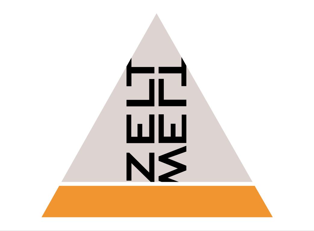 Zeltwelt Online Shop